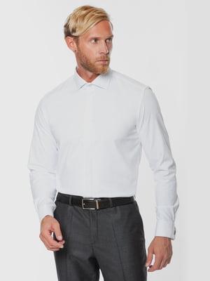 Рубашка белая   5875500