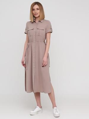 Платье | 5875795