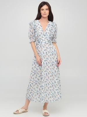 Платье | 5875817