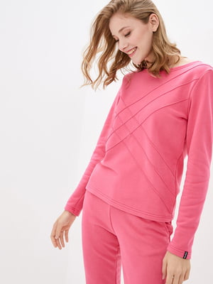 Джемпер рожевий   5877170