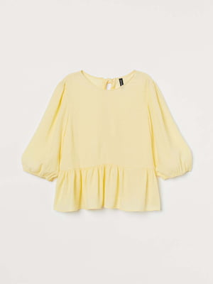 Блуза | 5878862