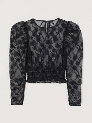 Блуза | 5879035