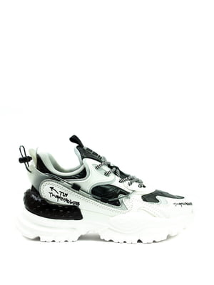 Кросівки білі   5906183