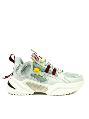 Кросівки бежеві   5913968