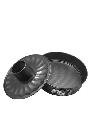 Форма для выпечки разъемная (26 см) | 483489