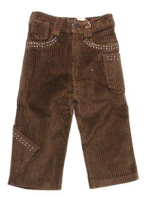 Капрі коричневі   751064