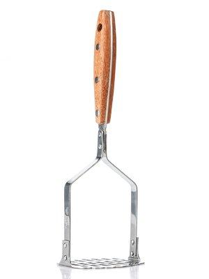 Картоплем'ялка | 714204