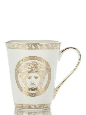 Чашка подарочная «Версаче» - S&T - 701588