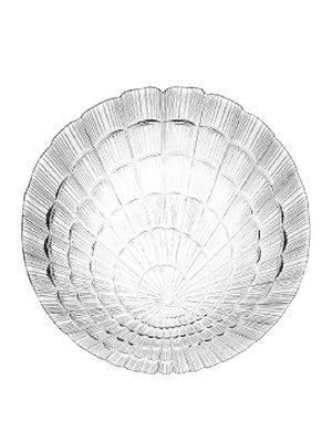 Набор тарелок | 813583