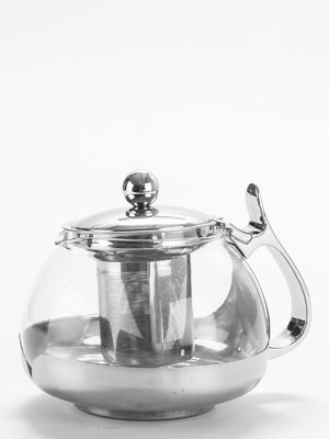 Чайник заварочный (1200 мл) | 166849