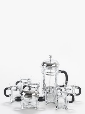 Набір для чаю | 166856
