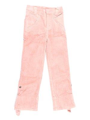 Штани рожеві | 755903