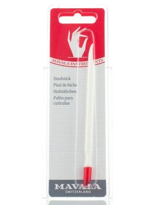 Палочка пластиковая для обработки кутикулы | 501864