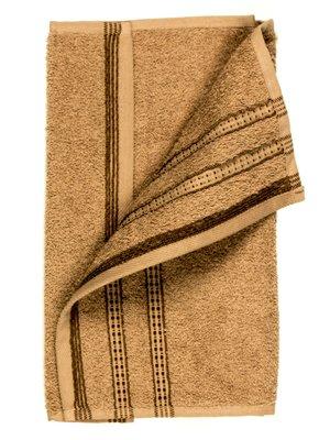 Полотенце махровое для рук (34х76 см) | 608223