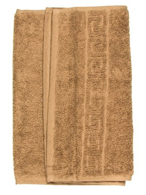 Полотенце махровое для рук (34х76 см) | 608225