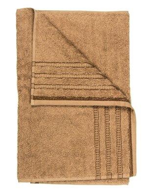 Рушник махровий для обличчя (50х90 см) | 608227