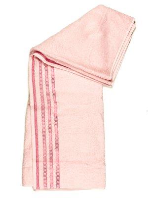Рушник махровий для сауни (100х150 см) | 608244