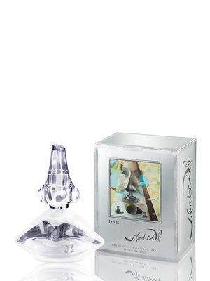 Туалетная вода Dali Classic (50 мл)   38432