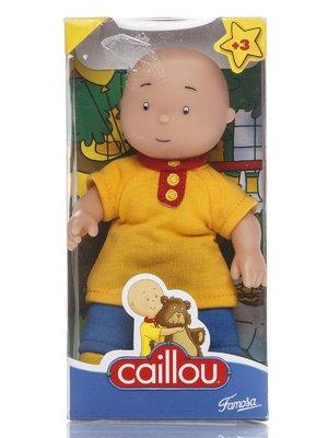 Вінілова лялька | 783133