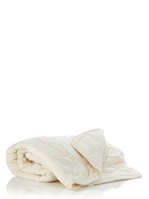 Одеяло | 576692