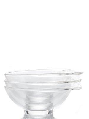Набор салатников для маслин/икры (3 шт.) | 726240