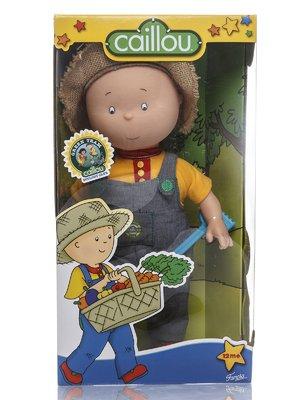 Лялька «Фермер» | 783138