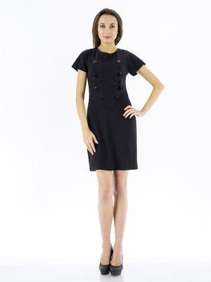 Сукня чорна   155181
