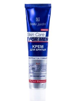 Крем для гоління з екстрактом ромашки Perfect Elegance (125 мл) | 258742