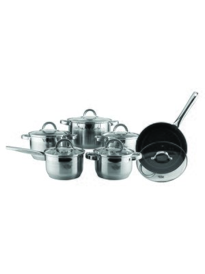 Набор посуды (12 предметов) | 772655