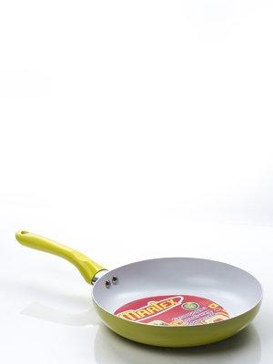 Сковорода (24 см) | 246735