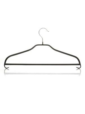 Вешалка для одежды | 182139