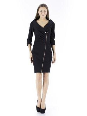 Сукня чорна   234803