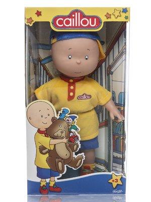 Вінілова лялька | 783129