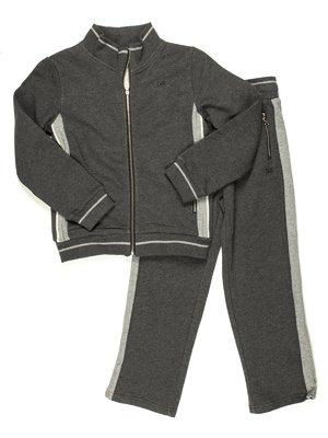 Костюм спортивний: кофта та штани   597254