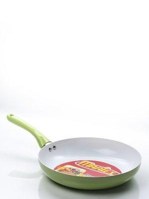 Сковорода (28 см) | 165396