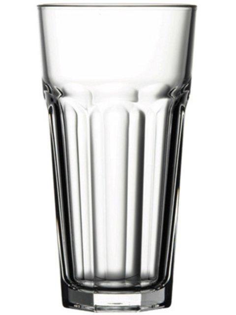 Набір склянок Pasabahce 747462