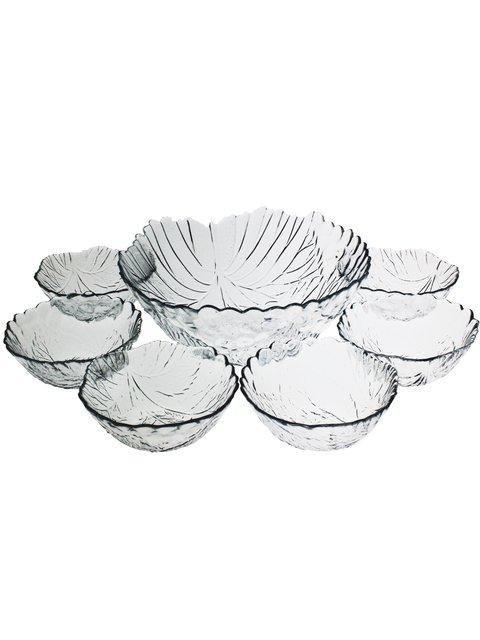 Набір салатників Pasabahce 724551