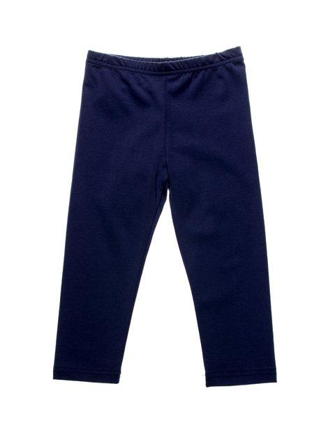 Легінси сині Pinetti 958870