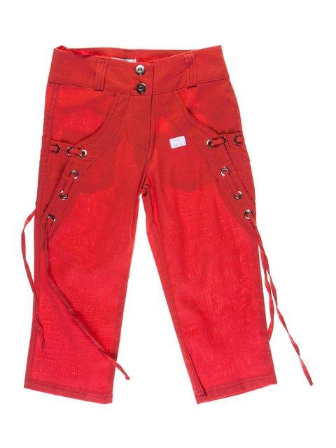 Капрі червоні Vivien 1076885