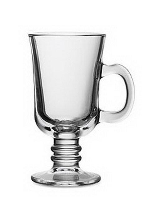 Склянка Pasabahce 1102201