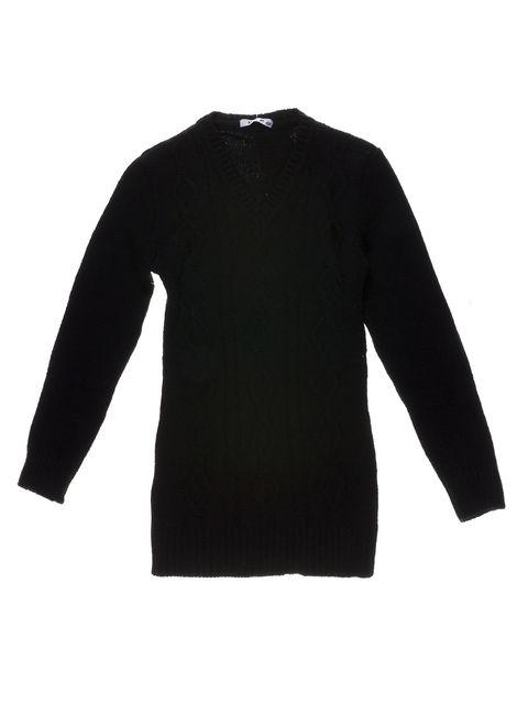 Сукня чорна VCP 1270042