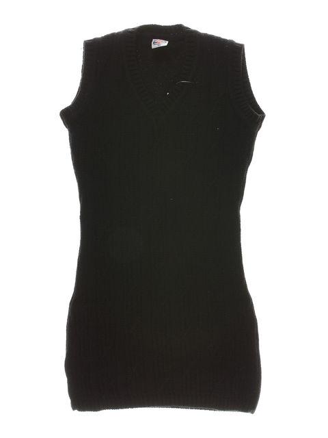 Сукня чорна VCP 1270040