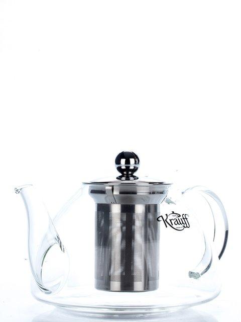 Чайник заварочный (1200 мл) Krauff 1293378