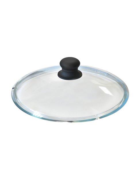 Кришка (22 см) Krauff 1341817