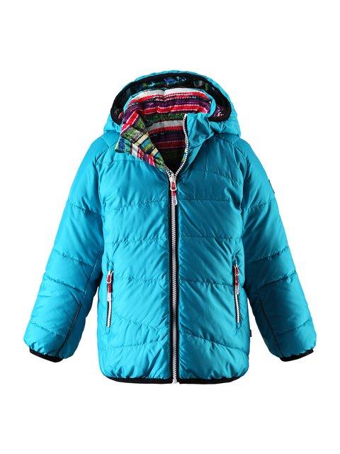 Куртка двостороння Reima 1378047