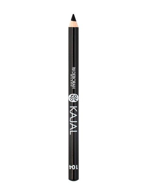 Олівець для очей Kajal - № 104 Deborah 483519