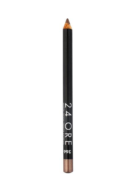 Олівець для повік 24 Ore № 266 Deborah 619350