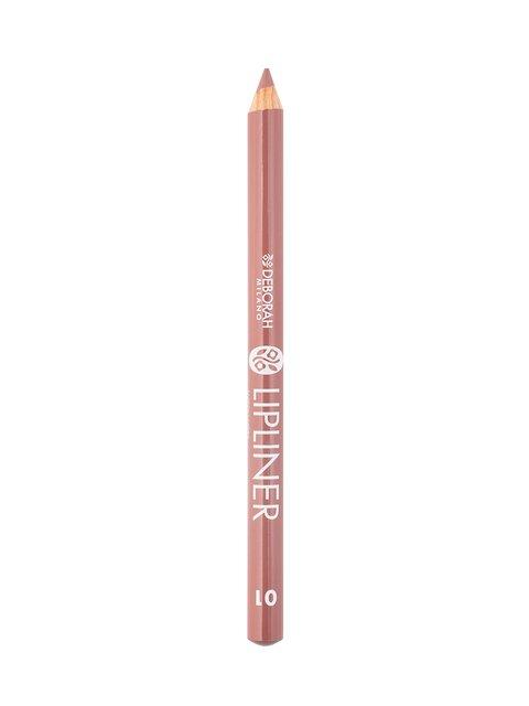 Олівець для губ № 01 Deborah 918455