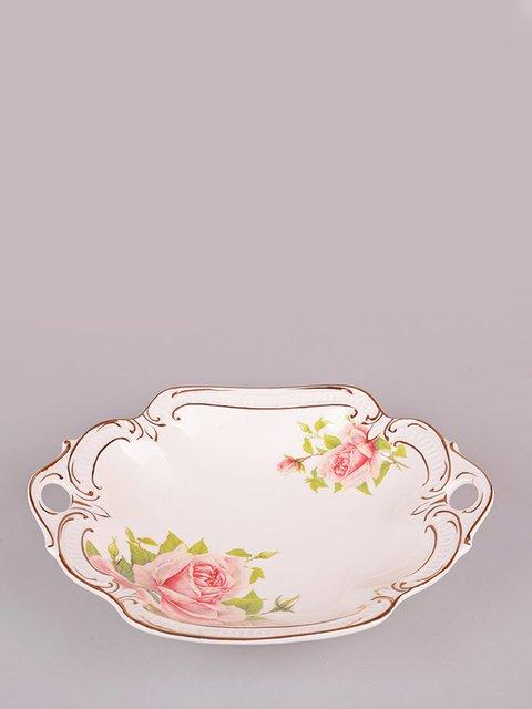 Блюдо «Троянди» LEFARD 1631147