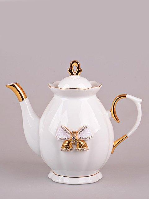 Чайник (550мл) LEFARD 1631224